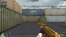 AK47 Knife UG2