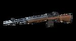M14 Render