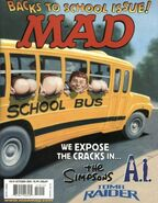 Mad Vol 1 410