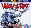 Way of the Rat Vol 1 23