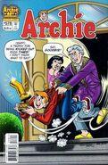 Archie Vol 1 578