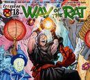 Way of the Rat Vol 1 18