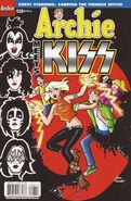 Archie Vol 1 628