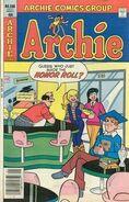 Archie Vol 1 288