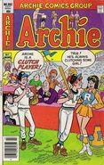 Archie Vol 1 282