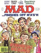 Mad Vol 1 234