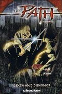 Path (TPB) Vol 1 3