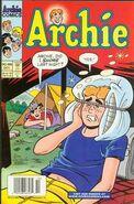 Archie Vol 1 488