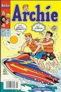 Archie Vol 1 487