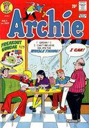 Archie Vol 1 227