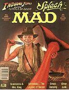 Mad Vol 1 250