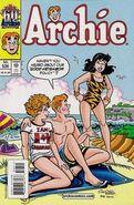 Archie Vol 1 526