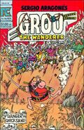 Groo the Wanderer Vol 1 2