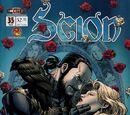 Scion Vol 1 35