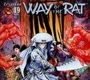 Way of the Rat Vol 1 19