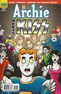 Archie Vol 1 629