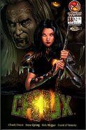Crux Vol 1 18