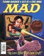 Mad Vol 1 381