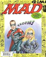 Mad Vol 1 359