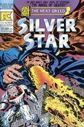 Silver Star Vol 1 6