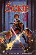Scion (TPB) Vol 1 2