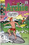 Archie Vol 1 392