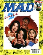 Mad Vol 1 368