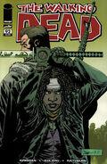 The Walking Dead Vol 1 92