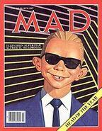 Mad Vol 1 269