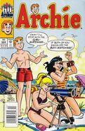 Archie Vol 1 524
