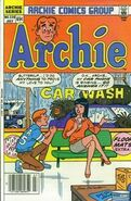 Archie Vol 1 336