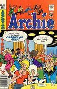 Archie Vol 1 263