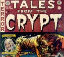 Tales from the Crypt Vol 1 35