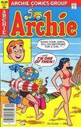 Archie Vol 1 308