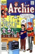 Archie Vol 1 394