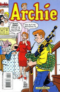 Archie Vol 1 495