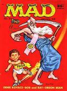 Mad Vol 1 37
