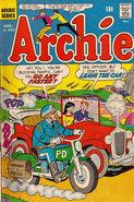 Archie Vol 1 202