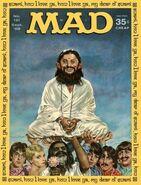 Mad Vol 1 121