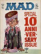 Mad Vol 1 72