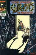 Groo the Wanderer Vol 1 37