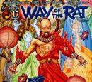 Way of the Rat Vol 1 17