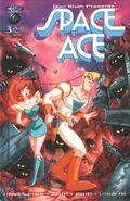 Space Ace Vol 1 3