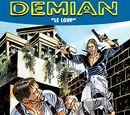 Demian Vol 1 15
