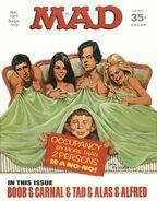 Mad Vol 1 137