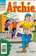 Archie Vol 1 440
