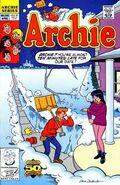 Archie Vol 1 386