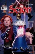 Scion Vol 1 36