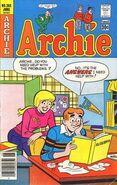 Archie Vol 1 262