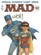 Mad Vol 1 105